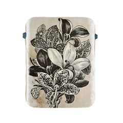 Flowers 1776382 1280 Apple Ipad 2/3/4 Protective Soft Cases by vintage2030