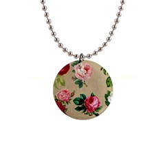 Flower 1770189 1920 Button Necklaces by vintage2030