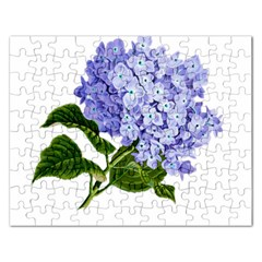 Flower 1775377 1280 Rectangular Jigsaw Puzzl by vintage2030