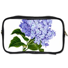 Flower 1775377 1280 Toiletries Bag (one Side) by vintage2030