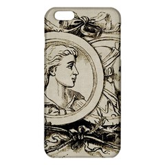Young 1515867 1280 Iphone 6 Plus/6s Plus Tpu Case by vintage2030