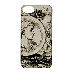 Young 1515867 1280 Apple Iphone 7 Hardshell Case by vintage2030