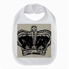 Crown 1515871 1280 Bib by vintage2030
