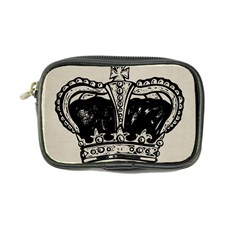 Crown 1515871 1280 Coin Purse by vintage2030