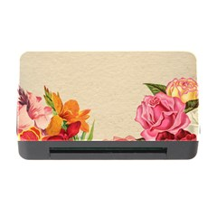 Flower 1646035 1920 Memory Card Reader With Cf by vintage2030