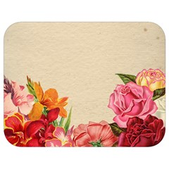 Flower 1646035 1920 Full Print Lunch Bag