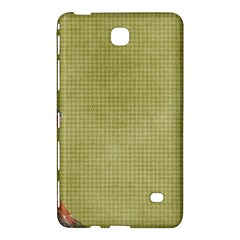 Background 1619142 1920 Samsung Galaxy Tab 4 (7 ) Hardshell Case  by vintage2030