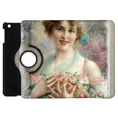 Vintage 1501577 1280 Apple Ipad Mini Flip 360 Case by vintage2030