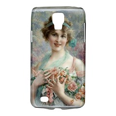 Vintage 1501577 1280 Samsung Galaxy S4 Active (i9295) Hardshell Case by vintage2030