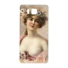 Vintage 1501572 1280 Samsung Galaxy Alpha Hardshell Back Case by vintage2030
