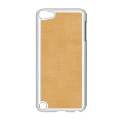 Flapper 1515869 1280 Apple Ipod Touch 5 Case (white) by vintage2030
