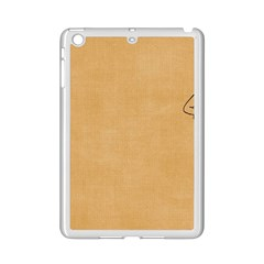 Flapper 1515869 1280 Ipad Mini 2 Enamel Coated Cases by vintage2030