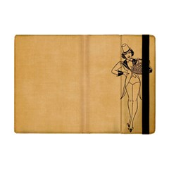 Flapper 1515869 1280 Ipad Mini 2 Flip Cases by vintage2030
