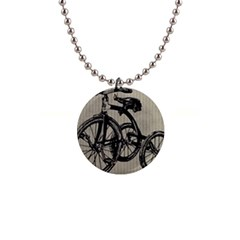 Tricycle 1515859 1280 Button Necklaces by vintage2030