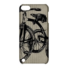 Tricycle 1515859 1280 Apple Ipod Touch 5 Hardshell Case With Stand by vintage2030