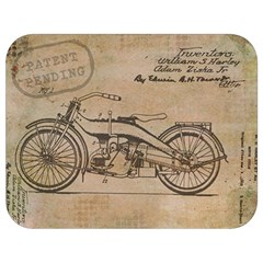 Motorcycle 1515873 1280 Full Print Lunch Bag