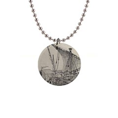 Ship 1515860 1280 Button Necklaces by vintage2030