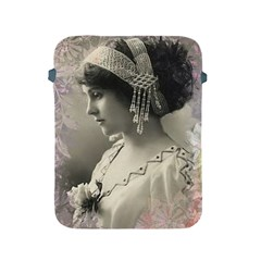 Vintage 1501540 1920 Apple Ipad 2/3/4 Protective Soft Cases by vintage2030