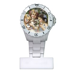 Vintage 1501558 1280 Plastic Nurses Watch by vintage2030