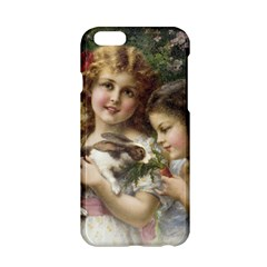 Vintage 1501558 1280 Apple Iphone 6/6s Hardshell Case by vintage2030