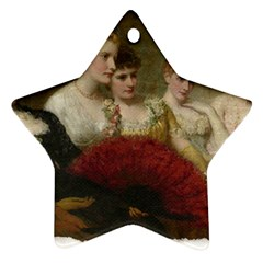 Vintage 1501598 1280 Ornament (star) by vintage2030