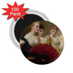Vintage 1501598 1280 2 25  Magnets (100 Pack)  by vintage2030
