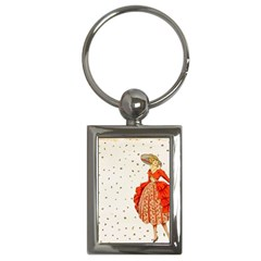 Background 1426676 1920 Key Chains (rectangle)