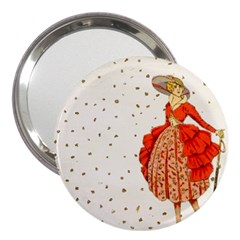Background 1426676 1920 3  Handbag Mirrors by vintage2030