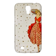 Background 1426676 1920 Samsung Galaxy Mega 6 3  I9200 Hardshell Case by vintage2030