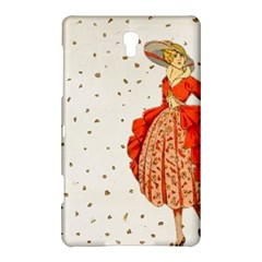 Background 1426676 1920 Samsung Galaxy Tab S (8 4 ) Hardshell Case  by vintage2030