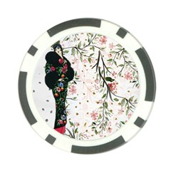 Background 1426655 1920 Poker Chip Card Guard by vintage2030