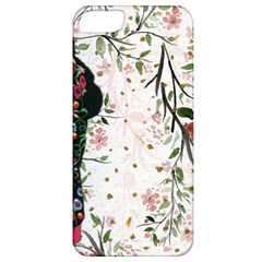 Background 1426655 1920 Apple Iphone 5 Classic Hardshell Case by vintage2030