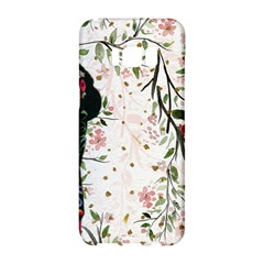 Background 1426655 1920 Samsung Galaxy S8 Hardshell Case  by vintage2030