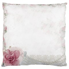 Background 1362163 1920 Large Cushion Case (two Sides) by vintage2030