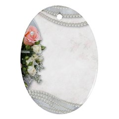 Background 1362160 1920 Ornament (oval)
