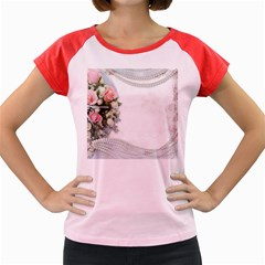 Background 1362160 1920 Women s Cap Sleeve T Shirt