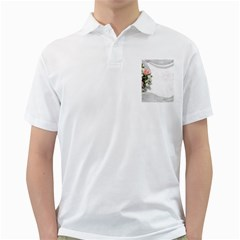 Background 1362160 1920 Golf Shirt