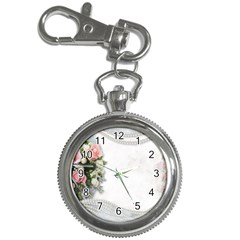 Background 1362160 1920 Key Chain Watches