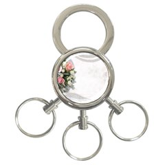 Background 1362160 1920 3 Ring Key Chains