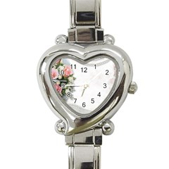 Background 1362160 1920 Heart Italian Charm Watch