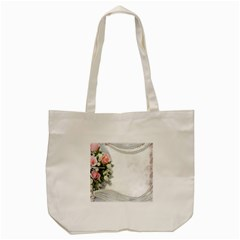 Background 1362160 1920 Tote Bag (cream)