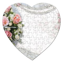 Background 1362160 1920 Jigsaw Puzzle (heart)
