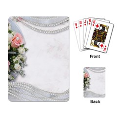 Background 1362160 1920 Playing Cards Single Design