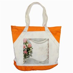 Background 1362160 1920 Accent Tote Bag