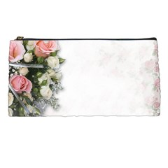 Background 1362160 1920 Pencil Cases