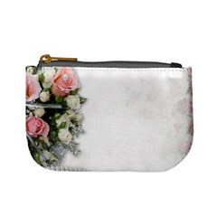 Background 1362160 1920 Mini Coin Purse