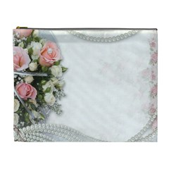 Background 1362160 1920 Cosmetic Bag (xl)
