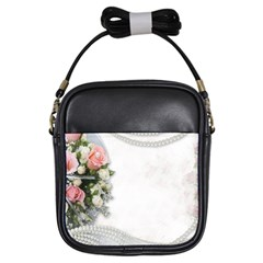 Background 1362160 1920 Girls Sling Bag