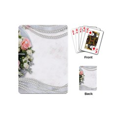 Background 1362160 1920 Playing Cards (mini)