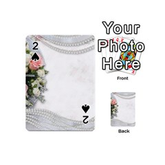 Background 1362160 1920 Playing Cards 54 (mini)